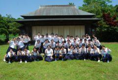 56回生 第1学年 学年ブログ【10月】☆10/29更新☆